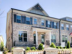 Photo of 2294 Mclean Chase SE, Unit 11, Smyrna, GA 30080 (MLS # 5942932)
