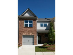 Photo of 364 Franklin Lane, Unit 644, Acworth, GA 30102 (MLS # 5942936)