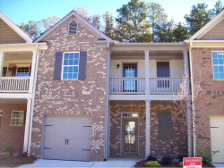 Photo of 366 Frankllin Lane, Unit 645, Acworth, GA 30102 (MLS # 5942949)