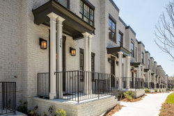 Photo of 780 Lindbergh Drive, Unit 3, Atlanta, GA 30324 (MLS # 5942961)