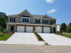 Photo of 15 Ontario Court, Newnan, GA 30263 (MLS # 5943049)