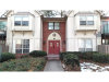 Photo of 6851 Roswell Road, Unit I15, Sandy Springs, GA 30328 (MLS # 5943140)