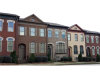 Photo of 602 Village Park Drive NW, Unit 4, Kennesaw, GA 30144 (MLS # 5943557)