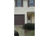 Photo of 1109 Pine Tree Trail, College Park, GA 30349 (MLS # 5943951)
