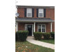 Photo of 1902 Shawn Wayne Court, Atlanta, GA 30316 (MLS # 5944103)