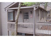 Photo of 200 Villa Road, Unit 122, Jasper, GA 30143 (MLS # 5944132)