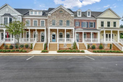Photo of 1235 Parkstead Lane, Unit 3, Milton, GA 30004 (MLS # 5944387)