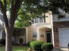 Photo of 60 Richmond Street SE, Atlanta, GA 30312 (MLS # 5946246)