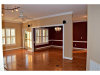 Photo of 211 Colonial Homes Drive NW, Unit 1304, Atlanta, GA 30309 (MLS # 5946466)