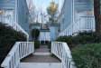 Photo of 1414 Glenleaf Drive, Unit 1414, Norcross, GA 30092 (MLS # 5947393)