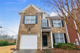 Photo of 2726 Langford Commons Place, Norcross, GA 30071 (MLS # 5948479)