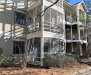 Photo of 3011 Wingate Way, Sandy Springs, GA 30350 (MLS # 5949904)