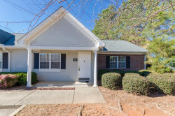 Photo of 2895 Florence Drive, Gainesville, GA 30504 (MLS # 5951266)