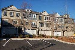 Photo of 153 Norcross Street, Unit 12, Roswell, GA 30075 (MLS # 5951675)