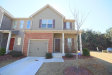 Photo of 3229 Blue Springs Trace NW, Kennesaw, GA 30144 (MLS # 5951992)