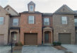 Photo of 7084 Murphy Joy Lane NW, Peachtree Corners, GA 30092 (MLS # 5952362)