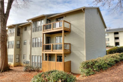 Photo of 401 Park Ridge Circle, Marietta, GA 30068 (MLS # 5953839)