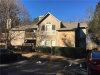 Photo of 4003 Canyon Point Circle, Roswell, GA 30076 (MLS # 5954287)