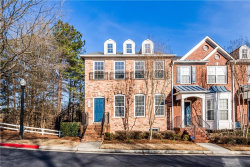 Photo of 1801 Dunrobin Drive, Unit 33, Smyrna, GA 30082 (MLS # 5954630)