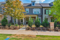 Photo of 12589 Crabapple Road, Milton, GA 30004 (MLS # 5956573)