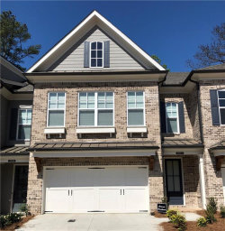 Photo of 2024 Towneship Trail, Roswell, GA 30075 (MLS # 5957112)
