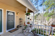 Photo of 3961 Riverlook Parkway, Unit 210, Marietta, GA 30067 (MLS # 5962219)