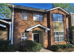 Photo of 1070 Woodbridge Hollow NE, Atlanta, GA 30306 (MLS # 5962477)