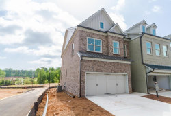 Photo of 1012 Millhaven Drive, Roswell, GA 30076 (MLS # 5962798)