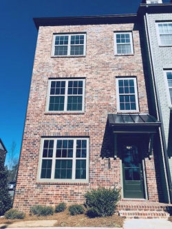 Photo of 10132 Windalier Way, Roswell, GA 30076 (MLS # 5963078)