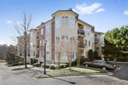 Photo of 828 Highland Lane, Unit 2201, Atlanta, GA 30306 (MLS # 5963083)