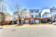 Photo of 3982 Howell Park Road, Duluth, GA 30096 (MLS # 5965078)
