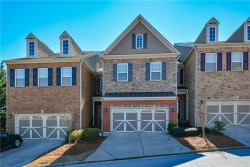 Photo of 690 Cobblestone Creek Lane, Unit 128, Mableton, GA 30126 (MLS # 5965450)