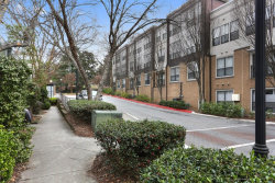 Photo of 821 Ralph Mcgill Boulevard NE, Unit 3106, Atlanta, GA 30306 (MLS # 5966057)