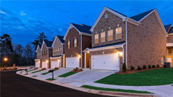 Photo of 265 Coolwater Lane, Lawrenceville, GA 30046 (MLS # 5966163)