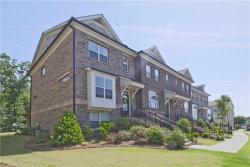 Photo of 1072 Township Square, Alpharetta, GA 30022 (MLS # 5966354)