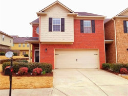 Photo of 2151 Waterford Park Drive, Lawrenceville, GA 30044 (MLS # 5966358)
