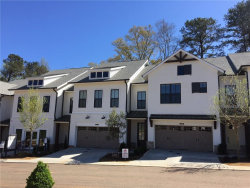 Photo of 344 Bailey Walk, Alpharetta, GA 30009 (MLS # 5966491)