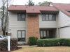 Photo of 2515 Cedar Canyon Road SE, Unit 2515, Marietta, GA 30067 (MLS # 5966572)