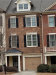 Photo of 6341 Queens Court Trace, Unit 14, Mableton, GA 30126 (MLS # 5966596)