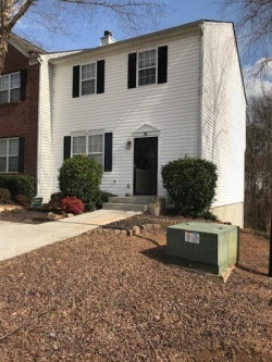 Photo of 245 Enterprise Path, Unit 245, Hiram, GA 30141 (MLS # 5966655)