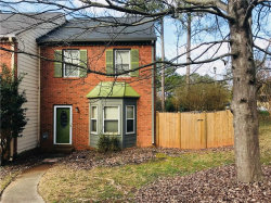 Photo of 1380 Poplar Pointe SE, Smyrna, GA 30082 (MLS # 5966756)