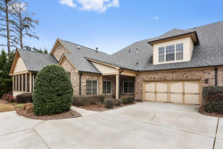 Photo of 120 Chastain Road, Unit 1605, Kennesaw, GA 30144 (MLS # 5968035)