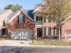Photo of 7758 Georgetown Chase, Roswell, GA 30075 (MLS # 5968073)