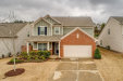Photo of 688 Lorimore Pass, Canton, GA 30115 (MLS # 5968505)