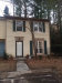 Photo of 2811 Queen Anne Court, Sandy Springs, GA 30350 (MLS # 5968660)