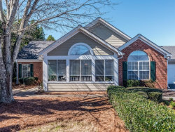 Photo of 4464 Orchard Trace, Unit 4464, Roswell, GA 30075 (MLS # 5968767)