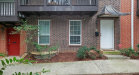 Photo of 7319 Cardigan Circle, Sandy Springs, GA 30328 (MLS # 5968844)