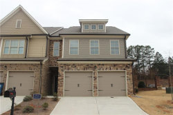 Photo of 5510 Lightheart Ct, Suwanee, GA 30024 (MLS # 5968916)