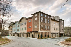 Photo of 1628 Briarcliff Road NE, Unit 17, Atlanta, GA 30306 (MLS # 5968927)