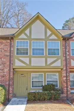 Photo of 2825 NE Expressway, Unit L3, Atlanta, GA 30345 (MLS # 5968947)